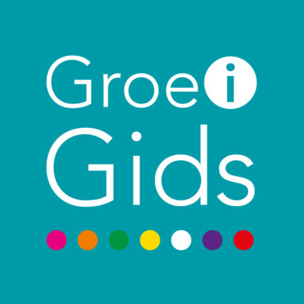 Link naar GGD Appstore