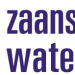 20 jaar GGD Zaanstreek-Waterland
