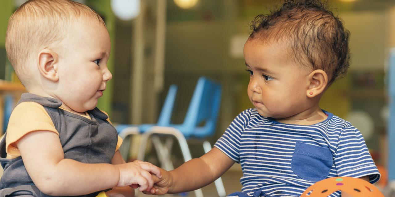 Vaccinatieadvies mazelen aangepast bij reizen