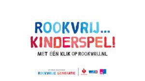 Link naar rookvrij.nl