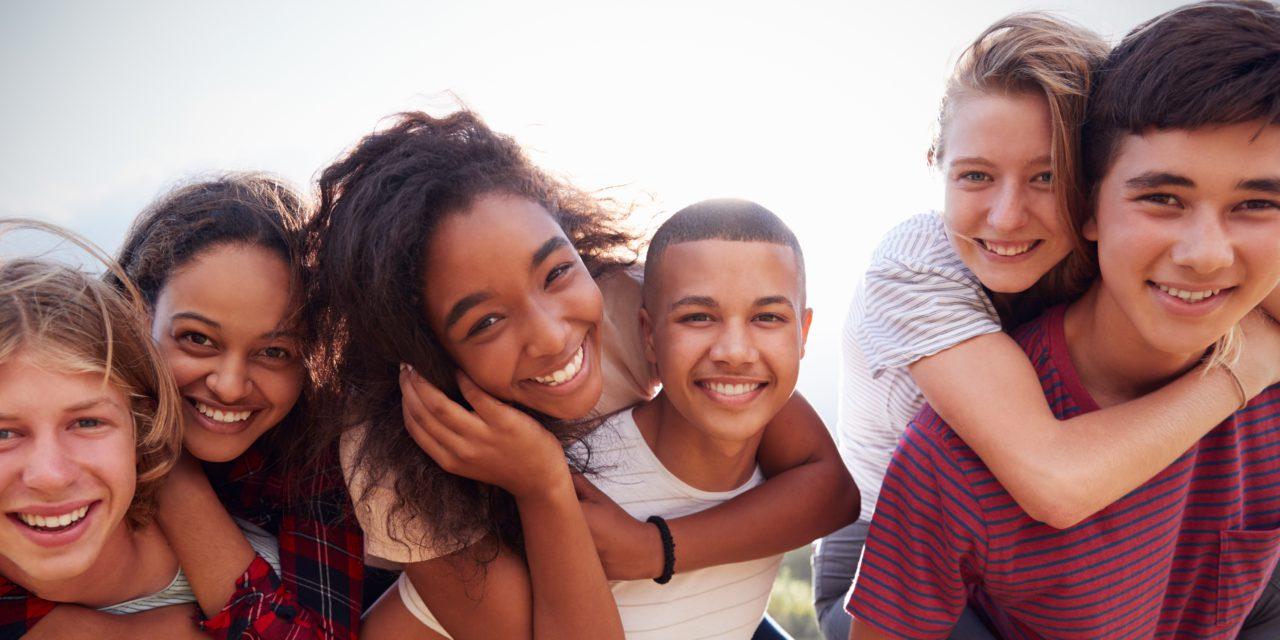 Meningokokkenvaccinatie jongeren