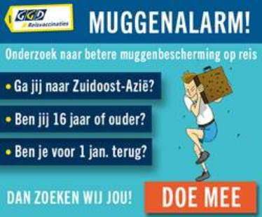 Link naar https://www.ggdreisvaccinaties.nl/zoem