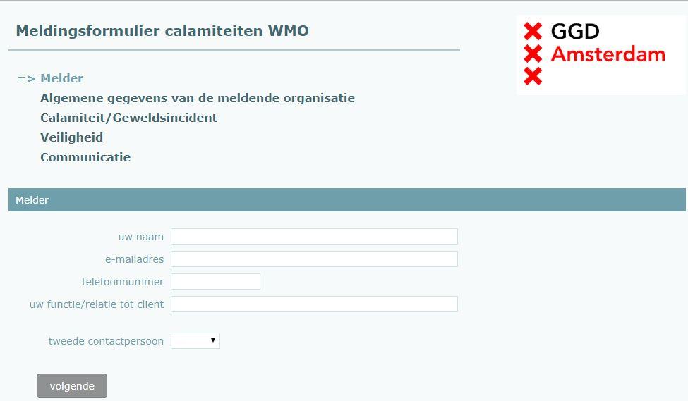 GGD Zaanstreek-Waterland niet langer toezichthouder Wmo in de regio