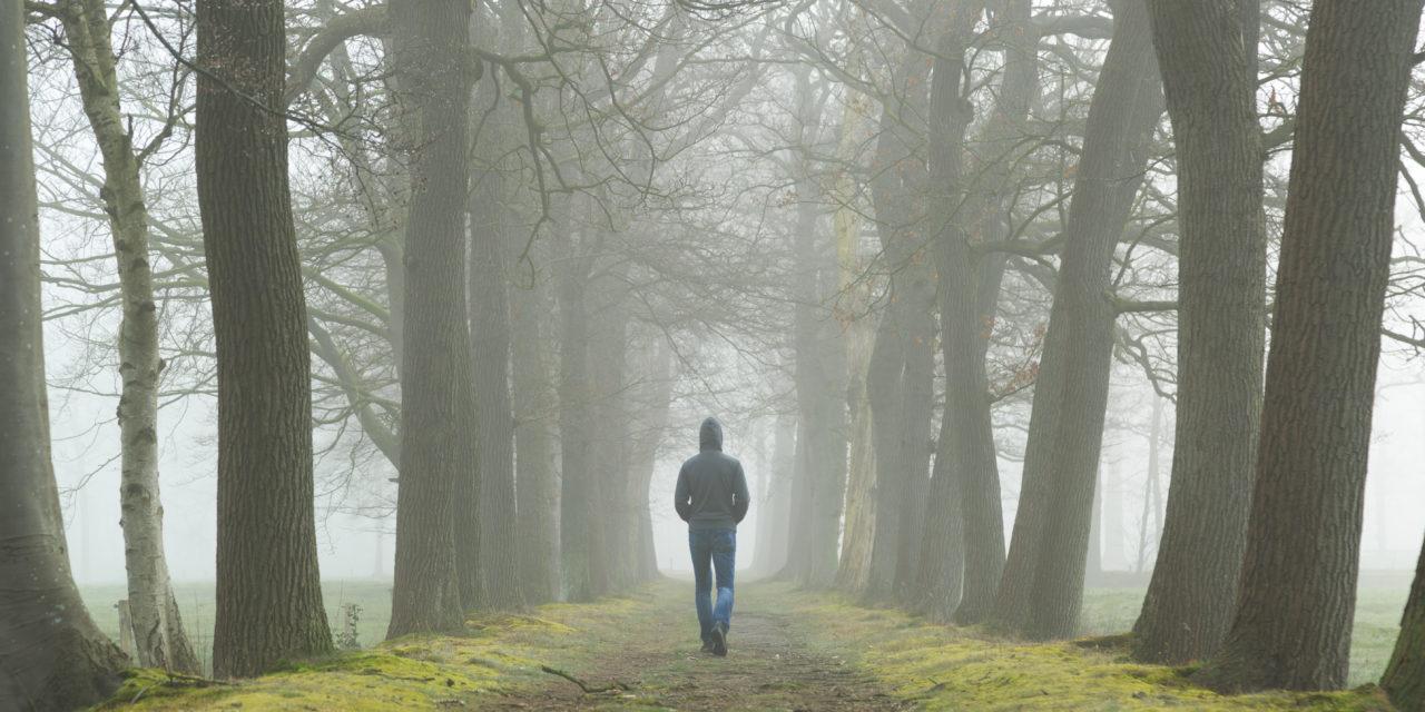 113 Zelfmoordpreventie is bereikbaar via 0900-0113 of www.113.nl