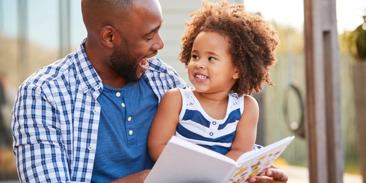 Kinderboekenweek 2 t/m 13 oktober