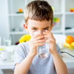 Lood in drinkwater