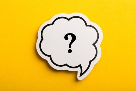 Vragenlijst coronamaatregelen
