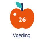 Voeding, 26