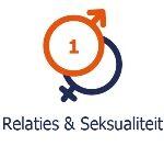 Relaties en seksualiteit, 1