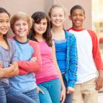 14-jarigen krijgen uitnodiging inenting Meningokokken ACWY