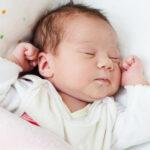 Gehoortesten ingehaald binnen 3 weken