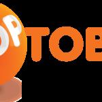 Stoptoberhuis, Stoptober App en webinar