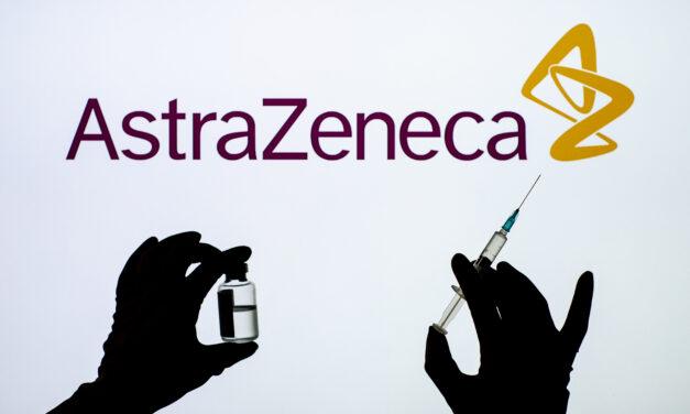 Vaccineren met AstraZeneca gepauzeerd voor mensen jonger dan 60 jaar