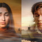 Campagne 'Ik zit klem' voor meer bewustwording over huiselijk geweld