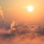 Smogwaarschuwing 16 en 17 juni